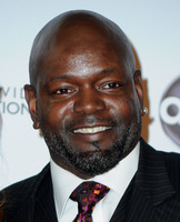 Emmitt Smith picture G564860