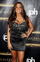 Sammi Giancola picture G564867