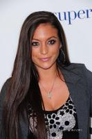Sammi Giancola picture G564871