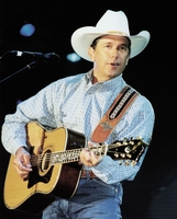 George Strait picture G564872