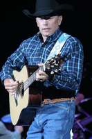 George Strait picture G564873