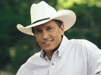 George Strait picture G564875