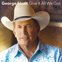 George Strait picture G564876