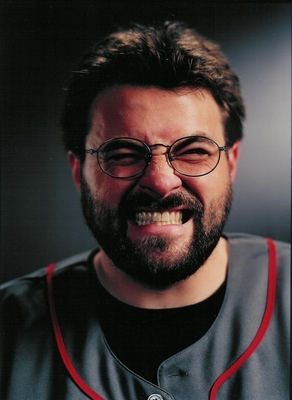 Kevin Smith poster G564887