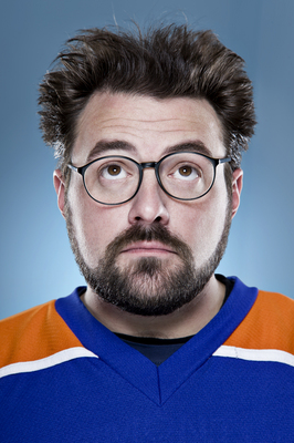 Kevin Smith poster G564888