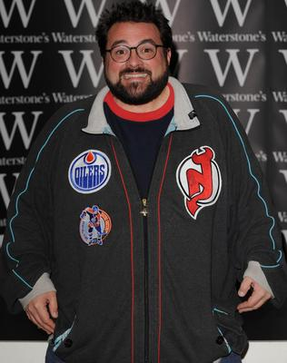 Kevin Smith poster G564889