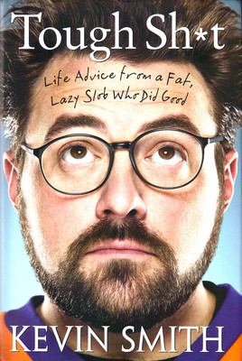 Kevin Smith poster G564890