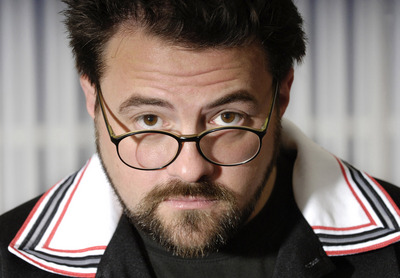 Kevin Smith poster G564891