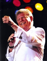 Bobby Rydell picture G564894