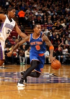 J. R. Smith picture G564919