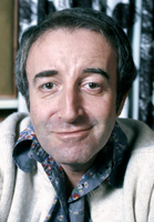 Peter Sellers picture G564926