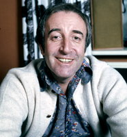 Peter Sellers picture G564927