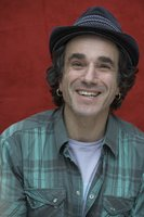 Daniel Day-Lewis picture G565456