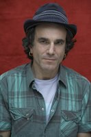 Daniel Day-Lewis picture G565457