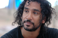 Naveen Andrews picture G565708