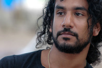 Naveen Andrews picture G565711