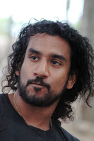 Naveen Andrews picture G565713