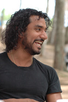 Naveen Andrews picture G565715