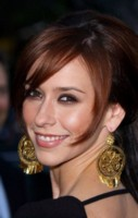 Jennifer Love Hewitt picture G56675