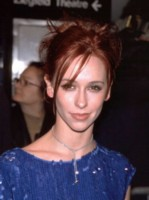 Jennifer Love Hewitt picture G56715