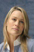 Robin Wright Penn picture G567550