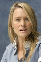 Robin Wright Penn picture G567551