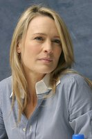 Robin Wright Penn picture G567555