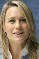 Robin Wright Penn picture G567557