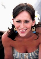 Jennifer Love Hewitt picture G56764