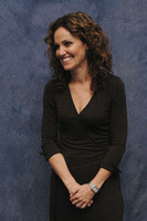 Amy Brenneman picture G567754