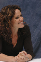 Amy Brenneman picture G567757