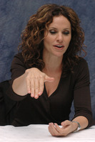Amy Brenneman picture G567758