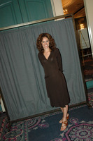 Amy Brenneman picture G567759