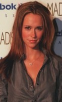 Jennifer Love Hewitt picture G56778