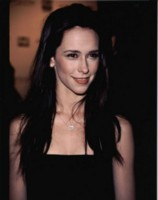 Jennifer Love Hewitt picture G56779