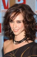 Jennifer Love Hewitt picture G56825