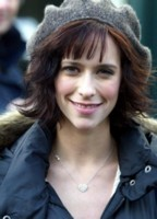 Jennifer Love Hewitt picture G56838