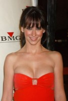 Jennifer Love Hewitt picture G56846