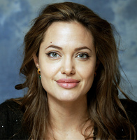 Angelina Jolie picture G568606