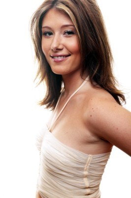 Jewel Staite poster G56877