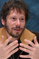 Mathieu Amalric picture G568987