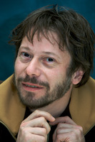 Mathieu Amalric picture G568989