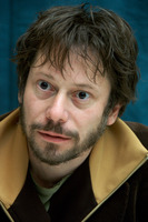 Mathieu Amalric picture G568991