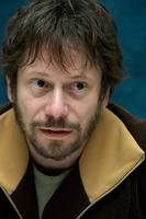 Mathieu Amalric picture G568992