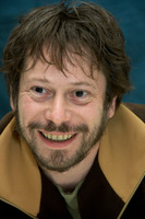 Mathieu Amalric picture G568993