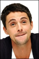 Matthew Goode picture G569144