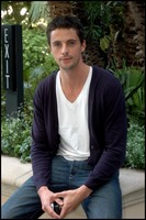 Matthew Goode picture G569145