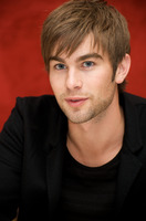Chace Crawford picture G569242