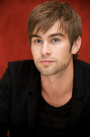 Chace Crawford picture G569243