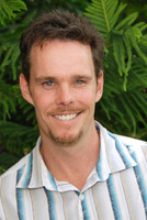 Kevin Dillon picture G569401